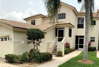 9251 Bayberry Bend 101 Fort Myers FL 33908