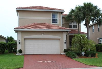 10396 Spruce Pine Ct Fort Myers FL 33913