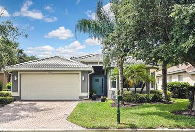 3280 Midship Dr North Fort Myers FL 33903