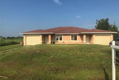 1136 Gordon Ave S Lehigh Acres FL 33973