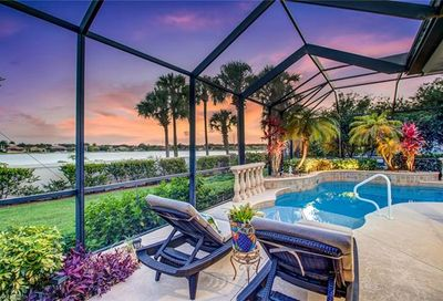 5601 Whispering Willow Way Fort Myers FL 33908