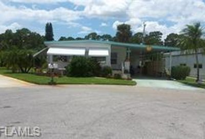 Prime Forest Park Mobile Homes For Sale Steelbridge Realty Llc Beutiful Home Inspiration Ommitmahrainfo