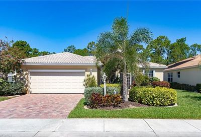 20755 Athenian Ln North Fort Myers FL 33917