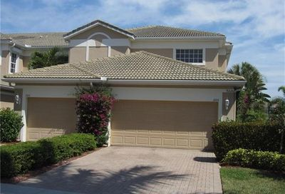 9226 Calle Arragon Ave 205 Fort Myers FL 33908