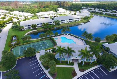 9951 Periwinkle Preserve Ln 101 Fort Myers FL 33919