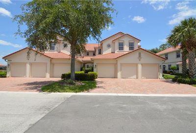 16320 Crown Arbor Way 202 Fort Myers FL 33908