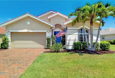 20801 Castle Pines Ct North Fort Myers FL 33917