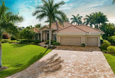 11958 Prince Charles Ct Cape Coral FL 33991