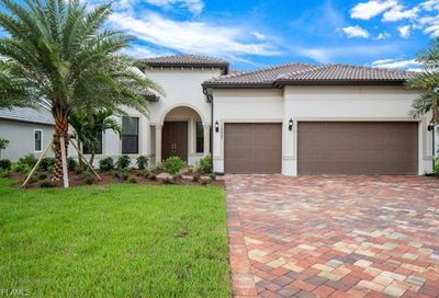12637 Chrasfield Chase Fort Myers FL 33913