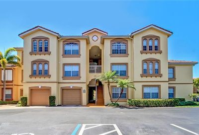 15625 Ocean Walk Cir 116 Fort Myers FL 33908