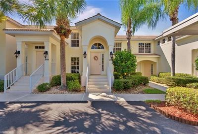 10105 Colonial Country Club Blvd 2508 Fort Myers FL 33913