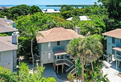 42 Oster Ct Captiva FL 33924