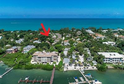 41 Oster Ct Captiva FL 33924