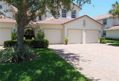 16113 Mount Abbey Way 202 Fort Myers FL 33908