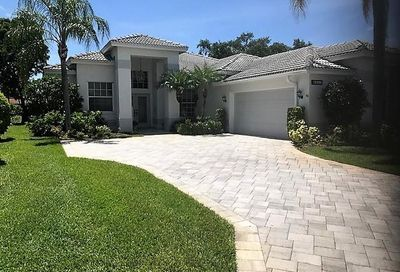 9031 Old Hickory Cir Fort Myers FL 33912