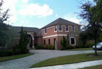 16391 Shenandoah Cir Fort Myers FL 33908