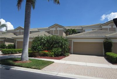 9226 Calle Arragon Ave 102 Fort Myers FL 33908
