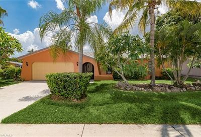 4430 N Canal Cir North Fort Myers FL 33903