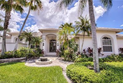 14601 Highland Harbour Ct Fort Myers FL 33908