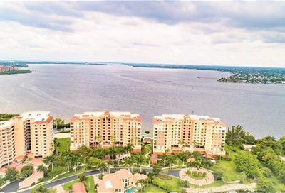 14220 Royal Harbour Ct 308 Fort Myers FL 33908