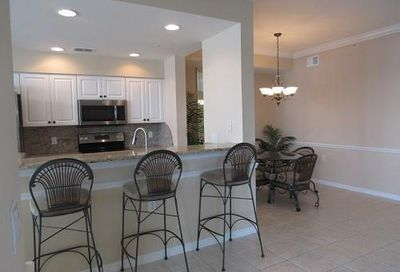 10361 Butterfly Palm Dr 713 Fort Myers FL 33966