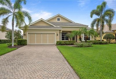 3230 Shady Bend Fort Myers FL 33905