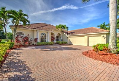11097 Wine Palm Rd Fort Myers FL 33966