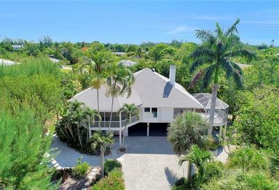 1586 Century Ct Sanibel FL 33957