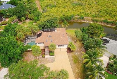 717 Emeril Ct Sanibel FL 33957