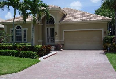 8929 Greenwich Hills Way Fort Myers FL 33908