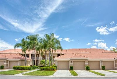 10400 Wine Palm Rd 5224 Fort Myers FL 33966