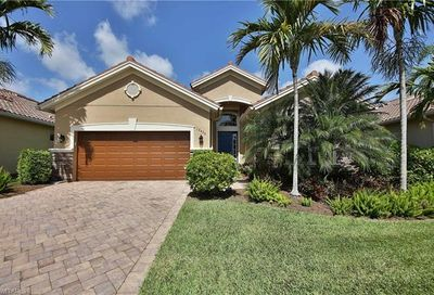 12420 Chrasfield Chase Fort Myers FL 33913