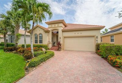 8908 Greenwich Hills Way Fort Myers FL 33908