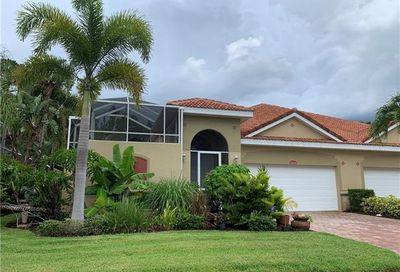 5650 Kensington Loop Fort Myers FL 33912