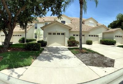 9220 Bayberry Bend 203 Fort Myers FL 33908