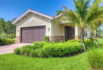 3565 Crosswater Dr North Fort Myers FL 33917