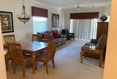 10391 Butterfly Palm Dr 1011 Fort Myers FL 33966