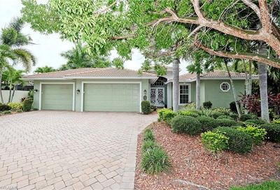 4862 Conover Ct Fort Myers FL 33908