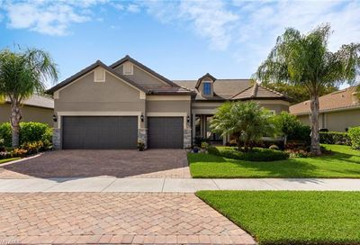 12812 Chadsford Cir Fort Myers FL 33913