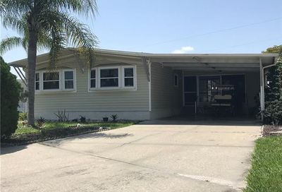 188 Overland Trl North Fort Myers FL 33917