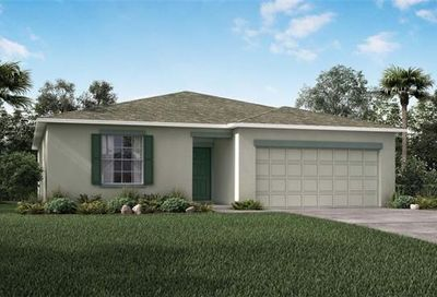3407 32nd St W Lehigh Acres FL 33971