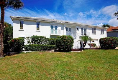 1285 Par View Dr Sanibel FL 33957