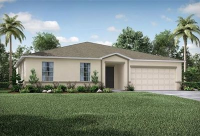 2010 NW 5th Ter Cape Coral FL 33993