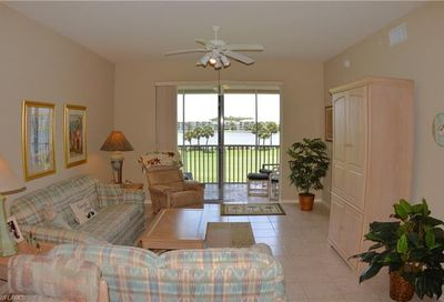 8066 Queen Palm Ln 534 Fort Myers FL 33966