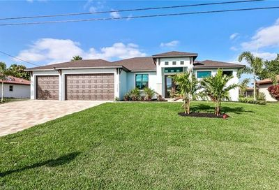 1143 SE 29th St Cape Coral FL 33904