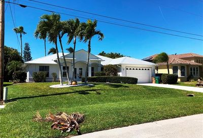 3306 SW 27th Pl Cape Coral FL 33914