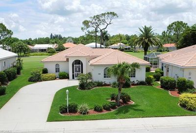 2050 Corona Del Sire Dr North Fort Myers FL 33917