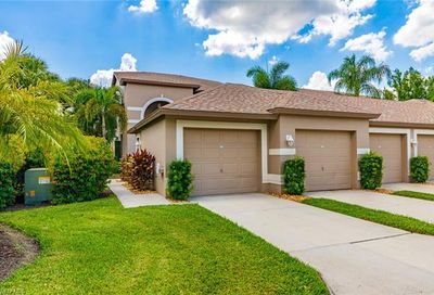 14270 Hickory Links Ct 2111 Fort Myers FL 33912
