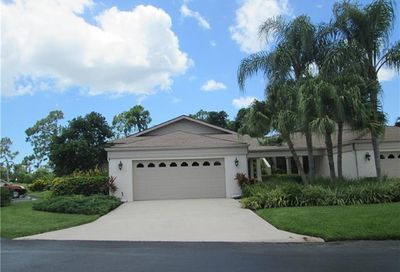 16688 Waters Edge Ct Fort Myers FL 33908