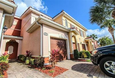 10110 Villagio Palms Way 107 Estero FL 33928